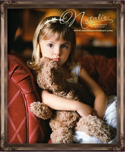 emily_goodpasture_teddybear copy